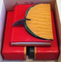 Monique Lallier A Small Book of Dahlias (Wind & Harlot Press)