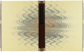 Designer Bookbinders International Competition 2009