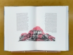 Illustrations by Carlo Rapp