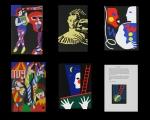 Illustrations by Walter Bachinski