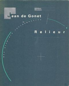 Jean de Gonet