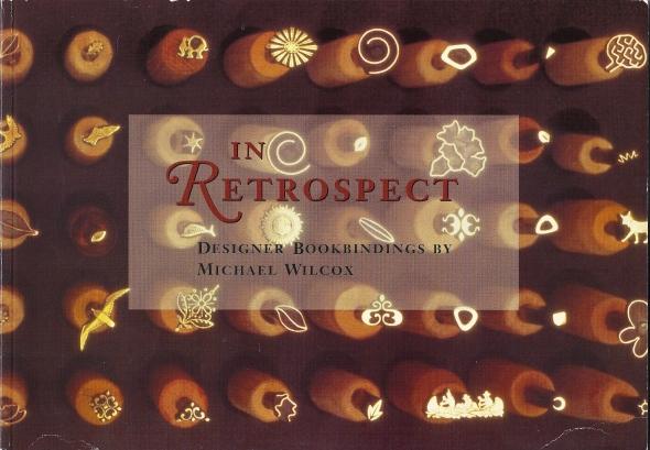 Wilcox In Retrospect