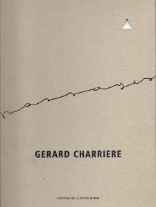 Charrierre