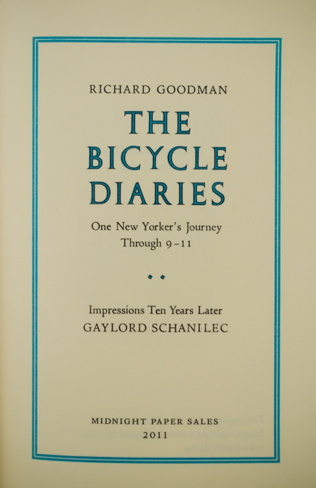 Adelman_Bicycle_title