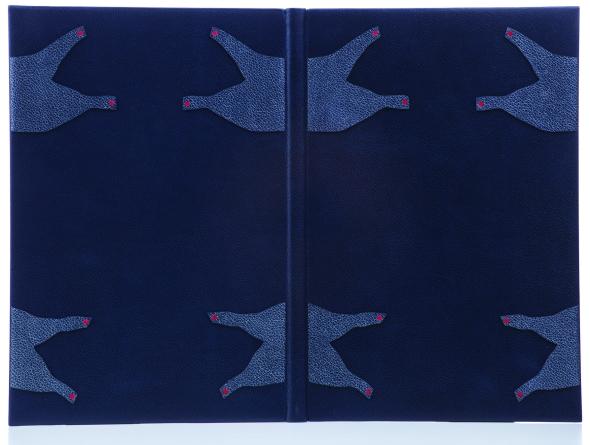 mendizalbo-cover-copy